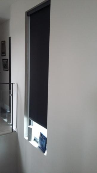stores ext rieur int rieur l 39 identit. Black Bedroom Furniture Sets. Home Design Ideas